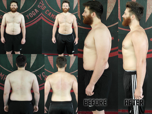Titan_Fitness_-_before_and_after_2018