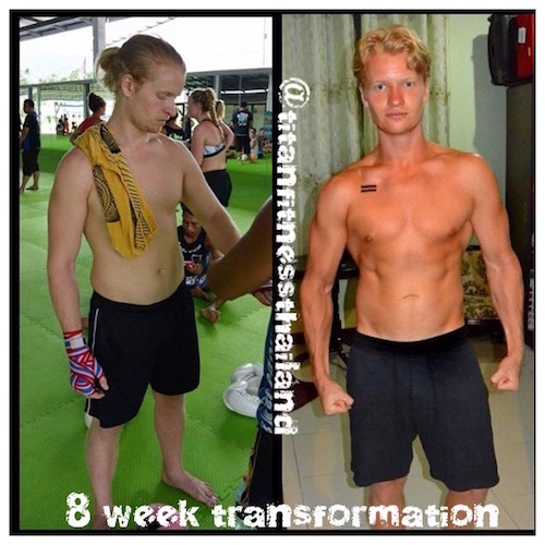Titan_Fitness_Thailand_-_Transformation_Program_before_and_after