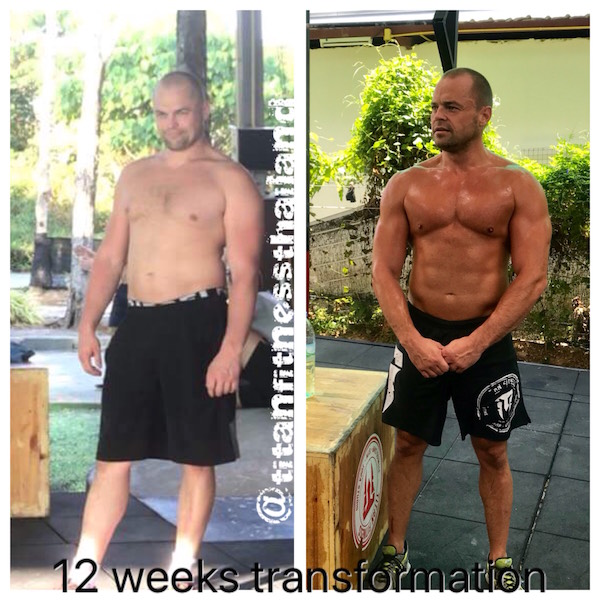 Titan_Fitness_Transforamtion_Program_before_and_after_(12_weeks)