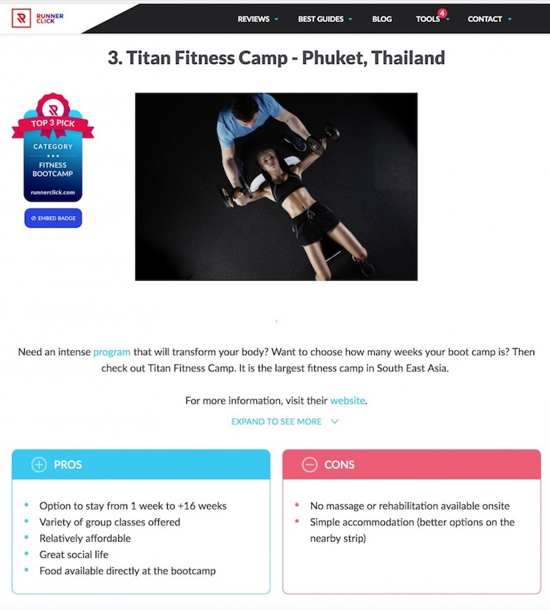 Titan Fitness - 3rd-best-fitness-bootcamp-in-the-world-1004x1024