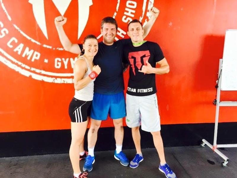 Titan Fitness Camp - Testimonials.jpg 01