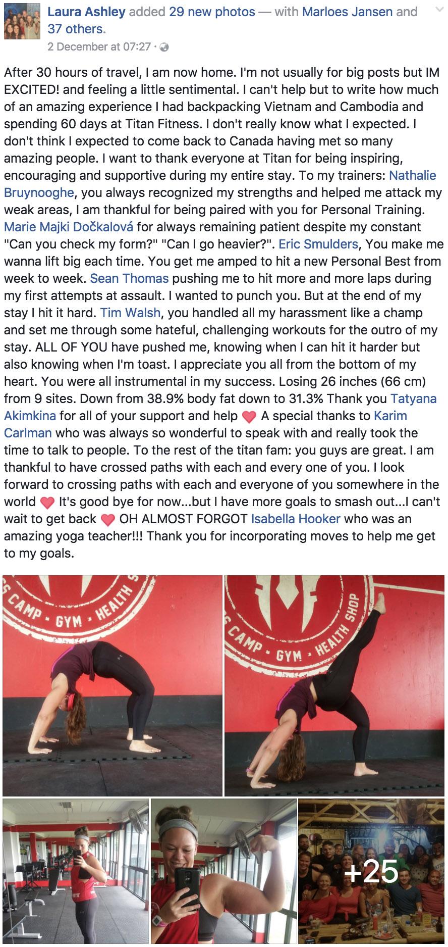 testimonial titan fitness-2