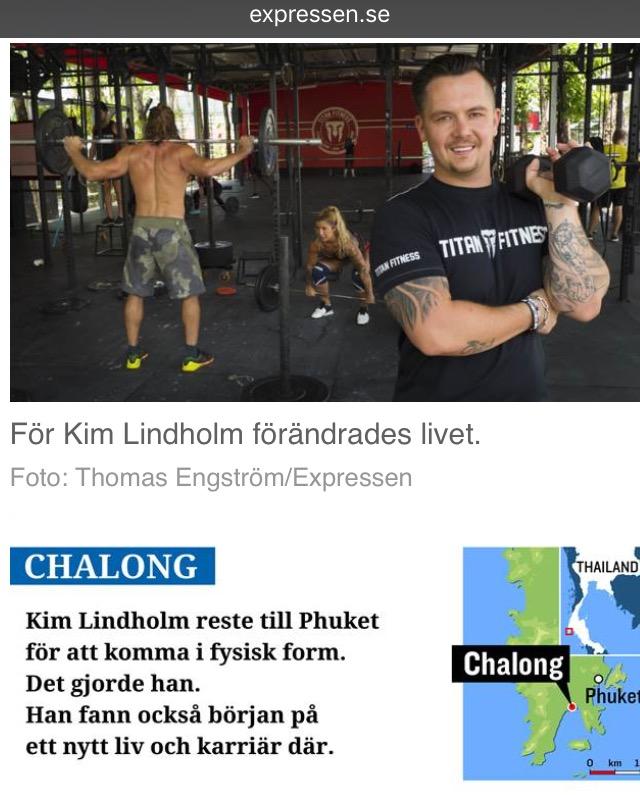Titan-Fitness-Camp-109.jpg