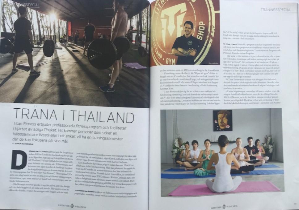 Titan-Fitness-Thailand-media-1024x768