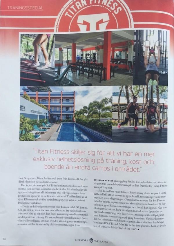 Titan-Fitness-Thailand-media-11-768x1024