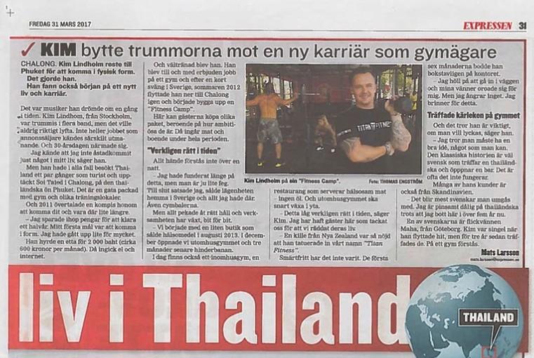 titan-fitness-thailand-Kim-LIndholm
