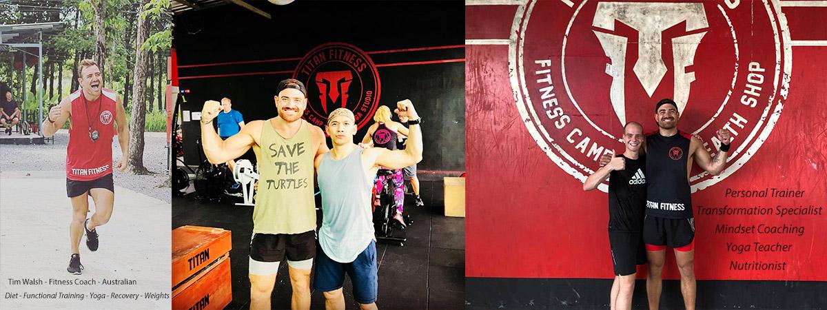 Personal-trainer-profile-tim-w -titan-fitness-1-